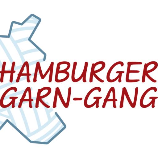 hamburger-garn-gang.de