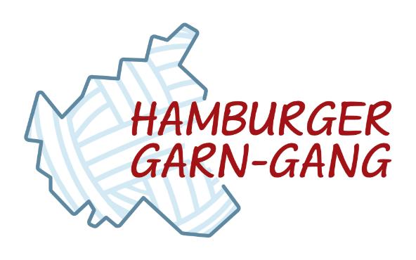 Logo HHGG klein